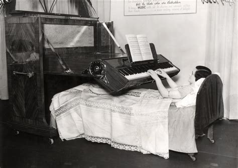 freddie mercury bed what keyboard is this gearslutz pro audio community