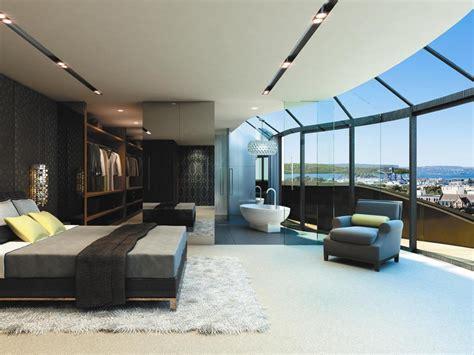 luxury master bedroom suite designs luxury master bedroom pics www indiepedia org 19081