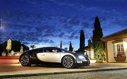 Bugatti Veyron Super Sport Wallpapers Background Buggati