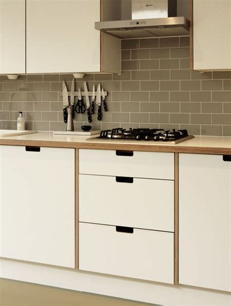 birch plywood kitchen cabinets birch plywood kitchen cabinets roselawnlutheran 4637