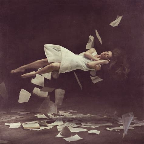 Photography  10 Stunning Examples Of Levitation