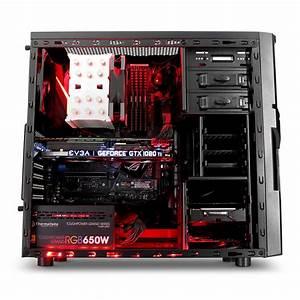 Gamer Pc Konfigurieren : gaming pc ryzen 5 1500x gtx 1050 ti gaming pc amd ryzen ~ Watch28wear.com Haus und Dekorationen