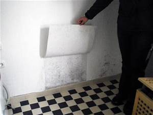 Schimmel An Tapete : schimmel im bad die sachverst ndige zeigt wo es schimmelt ~ Lizthompson.info Haus und Dekorationen