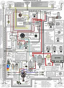 2007 Polaris Outlaw 525 Starter Solenoid Wiring Diagram