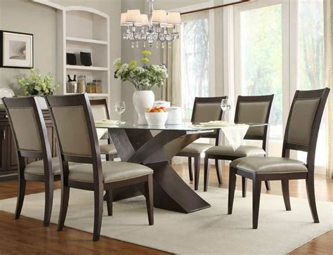 ikea dining room chairs ikea dining room furniture with popular ikea
