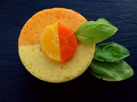 mousseline en cuisine mousseline aux deux carottes la tendresse en cuisine
