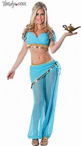 92 best images about Sexy Halloween Costumes on Pinterest ...