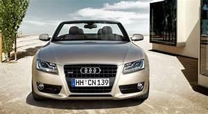 Audi Paris 17 : location audi a5 cabriolet louer une audi a5 cabriolet paris et en europe parisluxurycar ~ Medecine-chirurgie-esthetiques.com Avis de Voitures