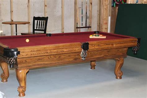 billiards table black friday sale billiardstable ping pong table georgia ellijay 1000