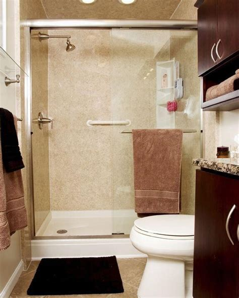 why home depot re bath remodeling franchise are a
