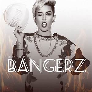 "Miley Cyrus: ""Bangerz (Deluxe Edition)"" Review – The ..."