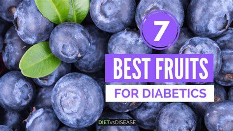 fruits  diabetics based  sugar