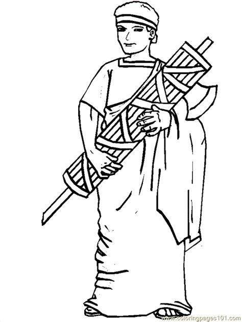 ancient rome coloring page  ancient rome coloring pages coloringpagescom