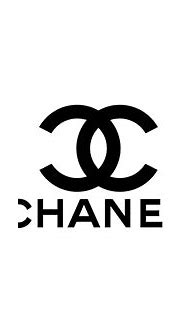 Boy Oh Boy - It's Chanel Baby!!! - The Fashion Havildar