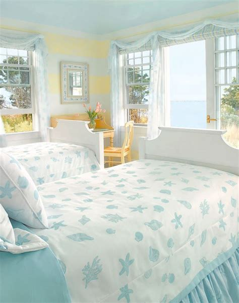 beach ls for bedroom cozy lake house with a fabulous screened porch