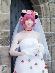 Best Tokyo Mew Mew Ideas And Images On Bing Find What You Ll Love