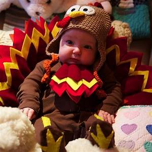 Jimmy Fallon's baby daughter, Winnie Rose, was dressed up ...