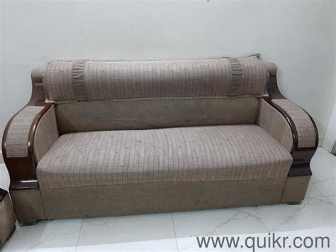 See more ideas about wooden sofa, sofa, wooden sofa set. 5 seater sofa wooden sofa with fabric covering :|: Sofa ...