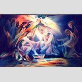 reconciliation-clipart