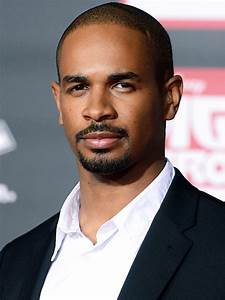TV & Film Casting News for Damon Wayans Jr., Bokeem ...