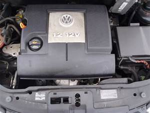 Used Volkswagen Polo Engines  Cheap Used Engines Online