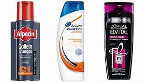 Haarwachstum Beschleunigen Shampoo : kotest shampoos gegen haarausfall taugen nichts ~ Frokenaadalensverden.com Haus und Dekorationen