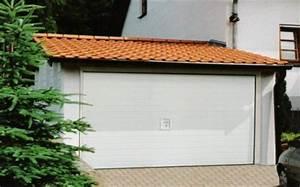 Statiker Kosten Hausbau : fertiggarage einzelgarage ~ Markanthonyermac.com Haus und Dekorationen