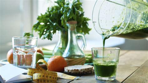 cuisine des plantes sauvages des smoothies aux plantes sauvages rtbf cuisine