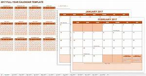 free google calendar templates smartsheet With google sheet calendar template 2017