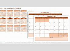Free Google Calendar Templates Smartsheet