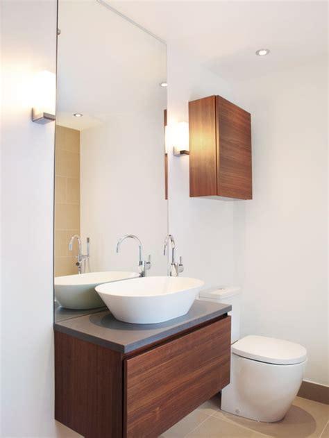 awesome bathroom vanities design ideas