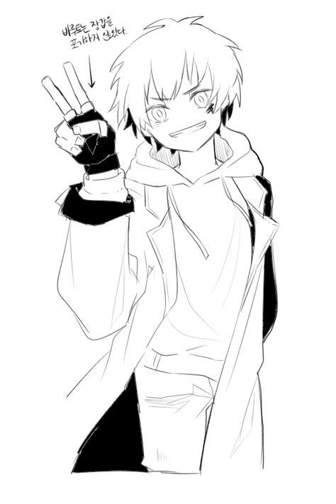 Nice clothes, man. | Beyblade characters, Beyblade burst, Anime