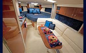 how much does a kitchen island cost i 39 ve always wanted a jet how about this gulfstream g650