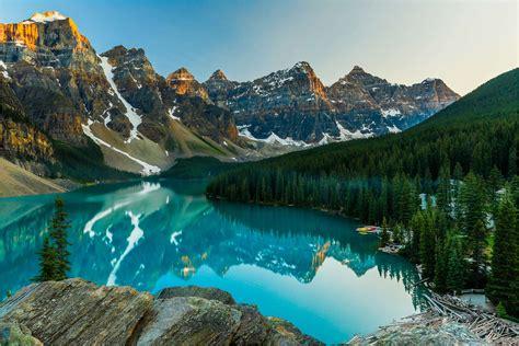 2012 Favourite Landscape Photographs