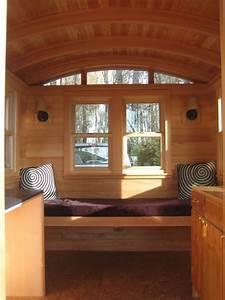 Don Vardo Tiny House Plans