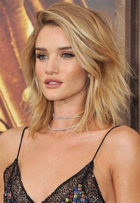 Golden Hair by Best 25 Golden Hair Ideas On Golden