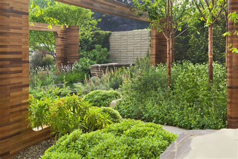joe garden design joe swift