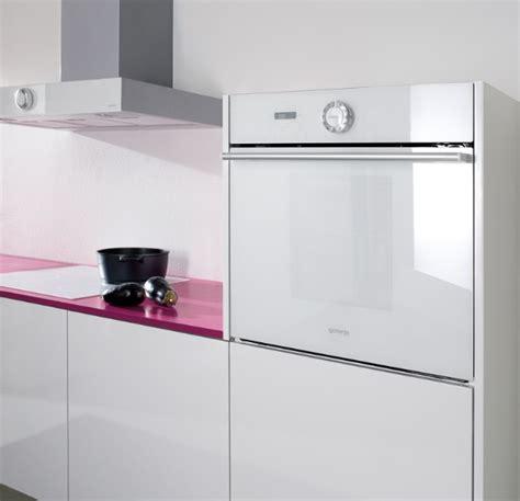 build in oven simplicity fotoğraf galerisi simplicity