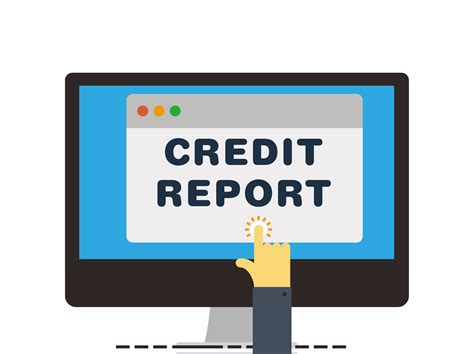 credit bureau creditreport com review experian credit reports