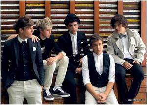 One Direction images One Direction Take Me Home photoshoot ...