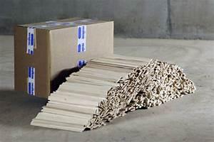 1 Tonne Holzbriketts Entspricht Wieviel Ster Holz : buchenholz briketts ~ Frokenaadalensverden.com Haus und Dekorationen