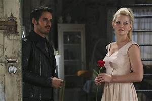 'Once Upon A Time' Season 4 Spoilers: What Happened On The ...