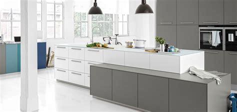 Küchen Made In Germany Bei Möbel Kraft