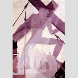 Aaron Douglas Song Of The Towers | 499 x 746 jpeg 55kB