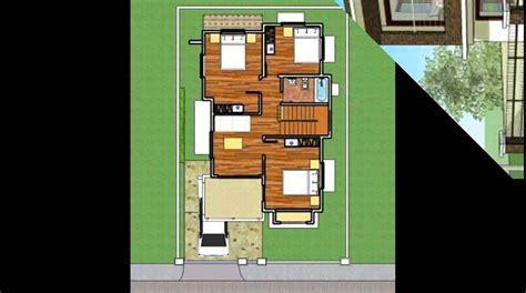 how to design a basement floor plan bedroom charming apartment floor plans 3d 3bedroom