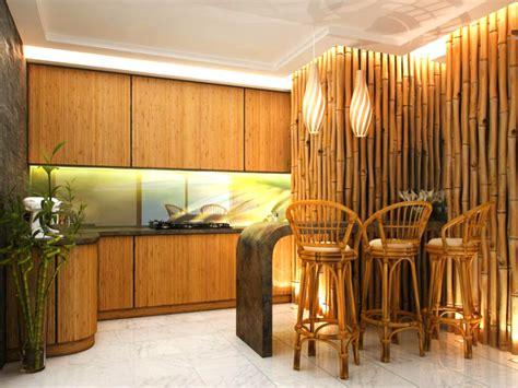 Artwork Home Decor idea collections bambu
