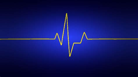 Heartbeat Wallpapers - Wallpaper Cave