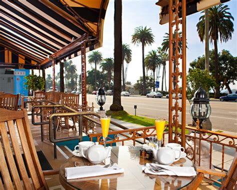 the veranda restaurant the veranda restaurant santa ca california beaches