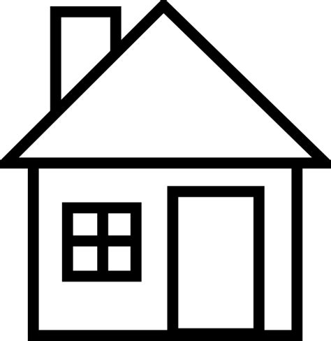 free clipart house house 56 clip at clker vector clip