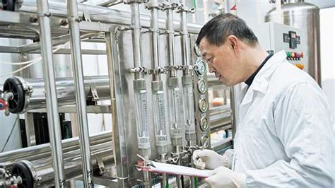Chemical Manufacturing   Chemical Inventory & Safety ...